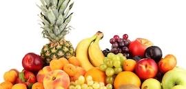 Top 100 Fruit Exporters in Delhi - Best Fruit & Vegetable
