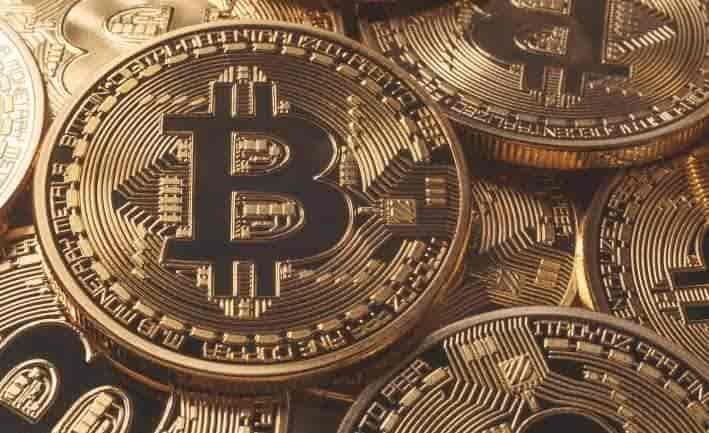 dealeri bitcoin din delhi