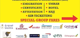 Top 100 Visa Assistance For Saudi Arabia in Delhi - Best