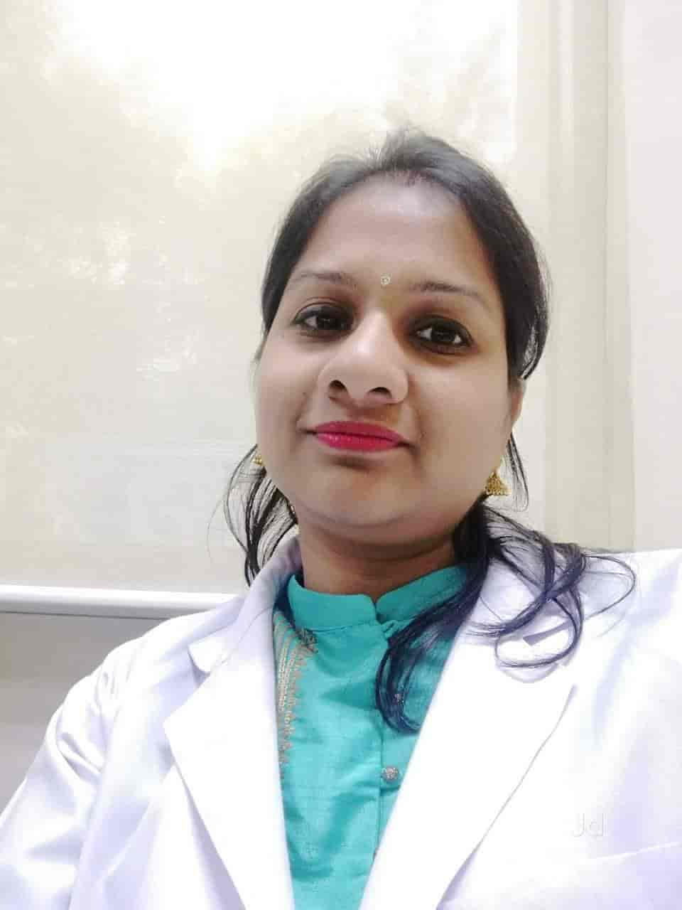 Top Ovarian Cancer Treatment Doctors In Delhi Best Ovarian Cancer Surgery Book Appointment Online Justdial