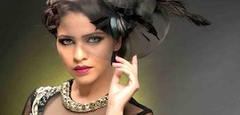 Top 100 Modelling Agencies in Delhi - Best Model Agencies