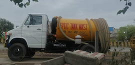 Top 100 Septic Tank Cleaning Services in Gurgaon Sector 13