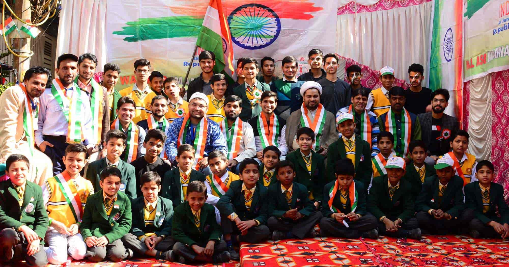 Top 100 Childrens Homes in Delhi - Best Orphanages Near Me