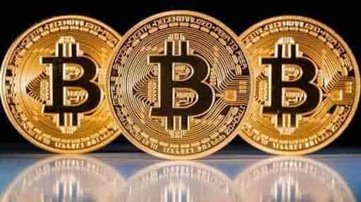 rivenditori bitcoin a delhi