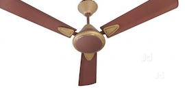 Top Industrial Exhaust Fan Manufacturers in Trichy - Justdial