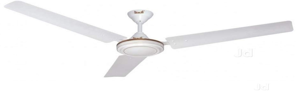 Berlia fans g t karnal road ceiling fan manufacturers in delhi berlia fans aloadofball Gallery