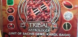 Top 9 Kp Astrologers in Vikaspuri - Best Krishnamurthy