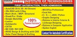 Top 100 Arabic Language Classes in Zakir Nagar-Jamia Nagar