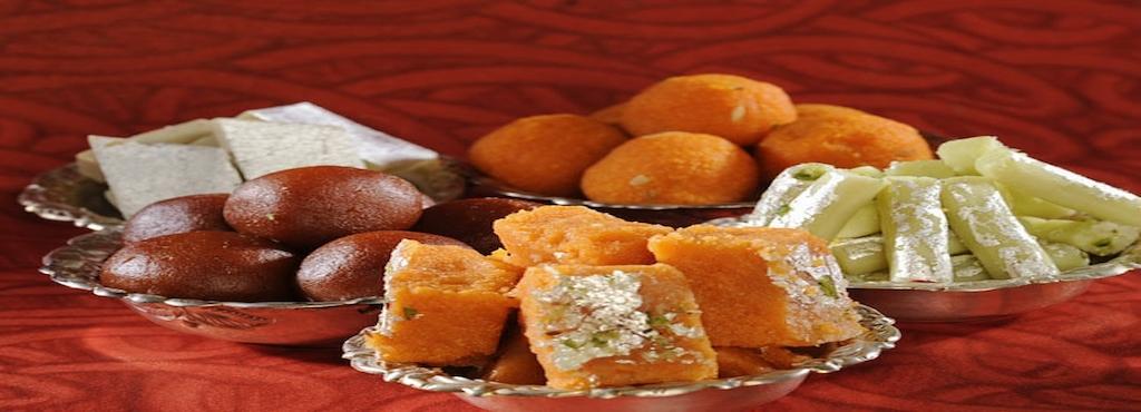 Bangla sweets khan market delhi sweet shops justdial bangla sweets forumfinder Gallery