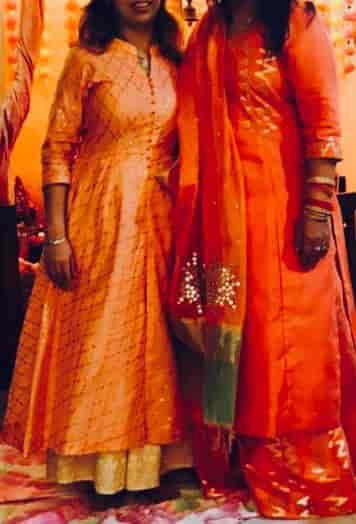 Fashion Designers In Gurgaon Clothes For Men Women Kids Delhi Justdial