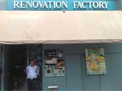 Zaiff home decor nizamuddin delhi