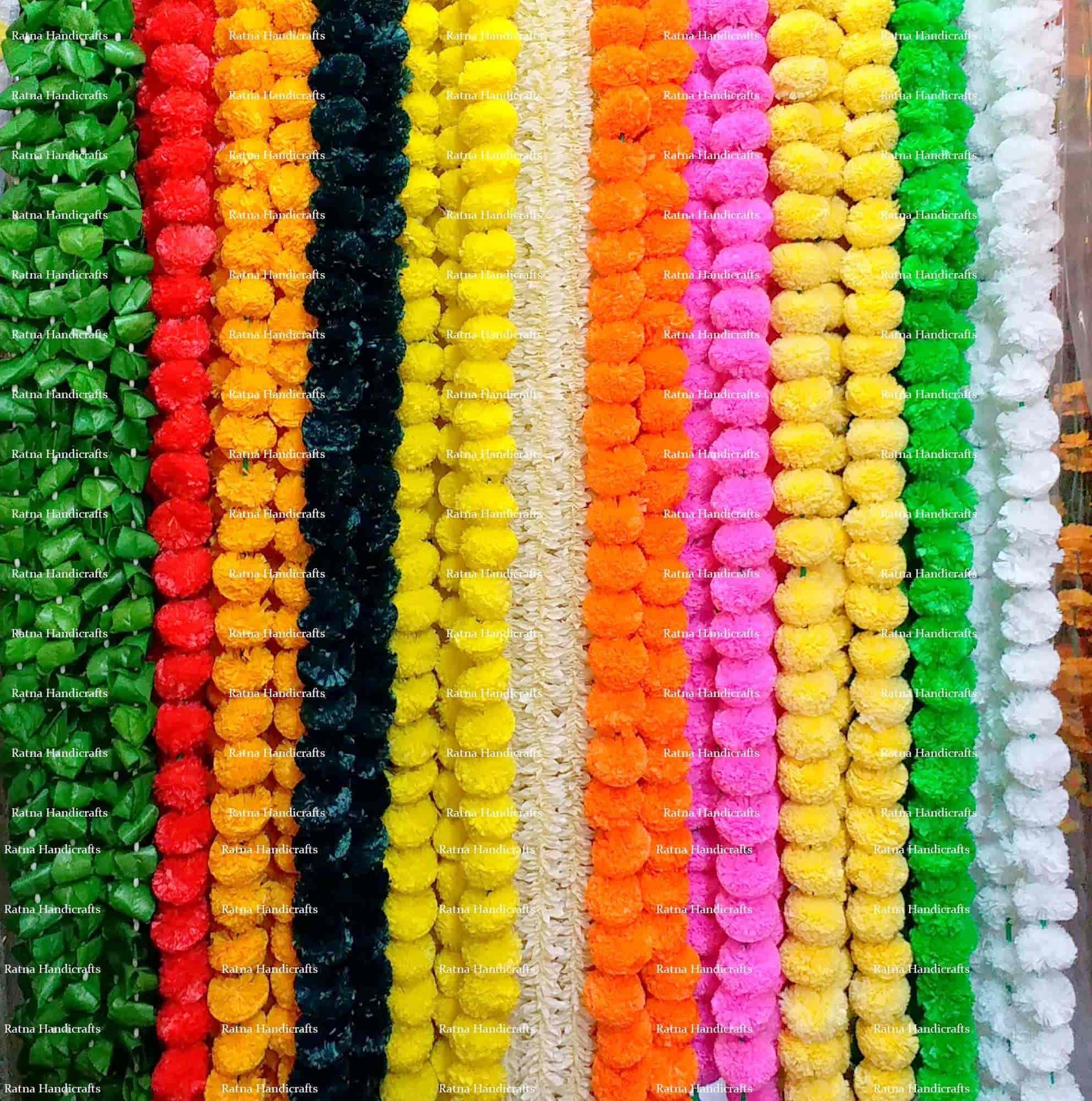 Top 100 Indian Handicraft Exporters In Delhi Justdial