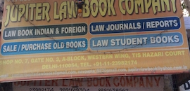 Find Corporate Law Book Dealers in Delhi - Justdial