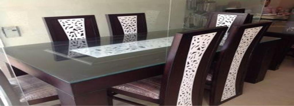 Furniture Town 0 Votes Kirti Nagar