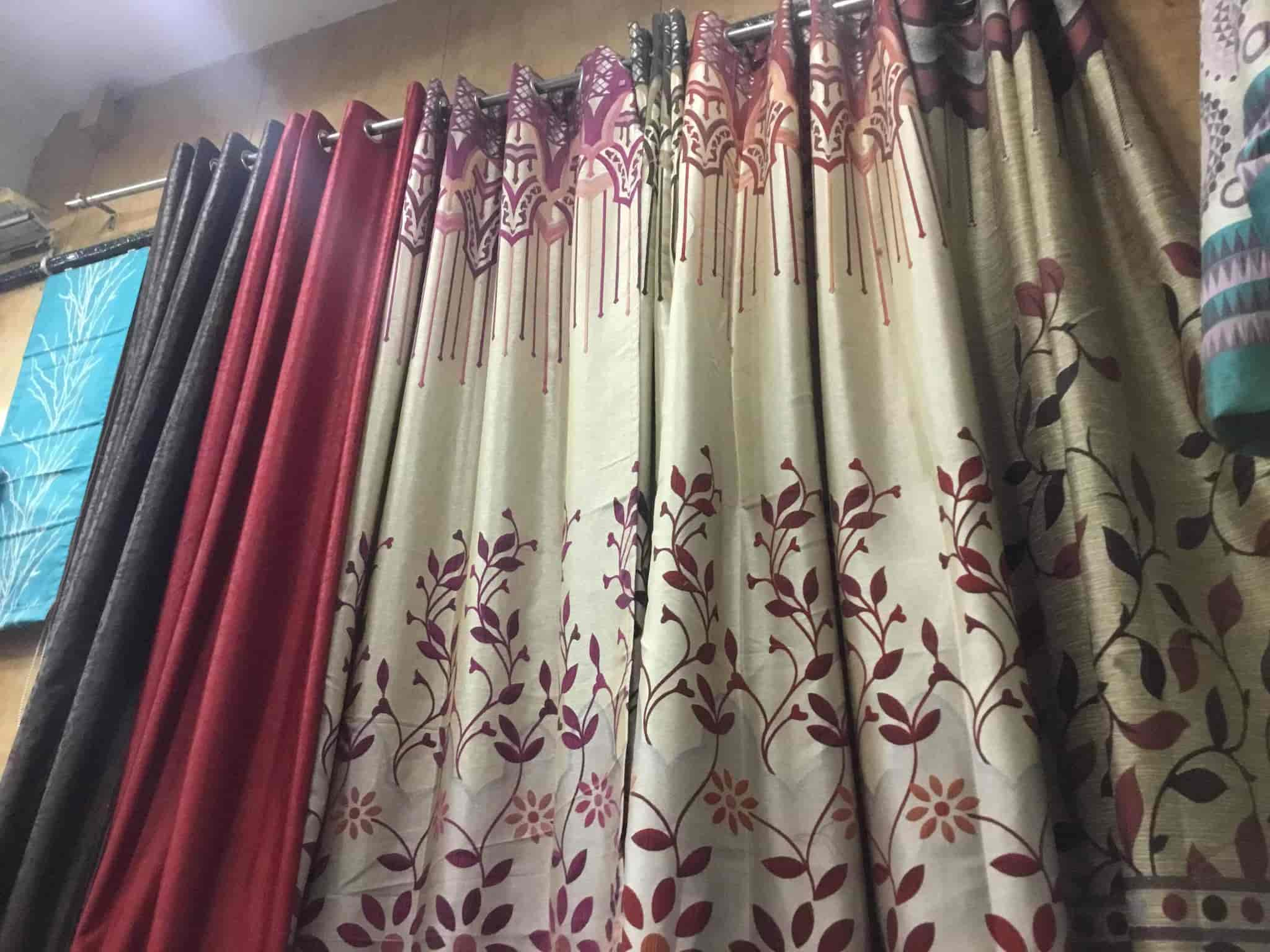 and treatments list popular design bedroom styles of panel window drape curtain