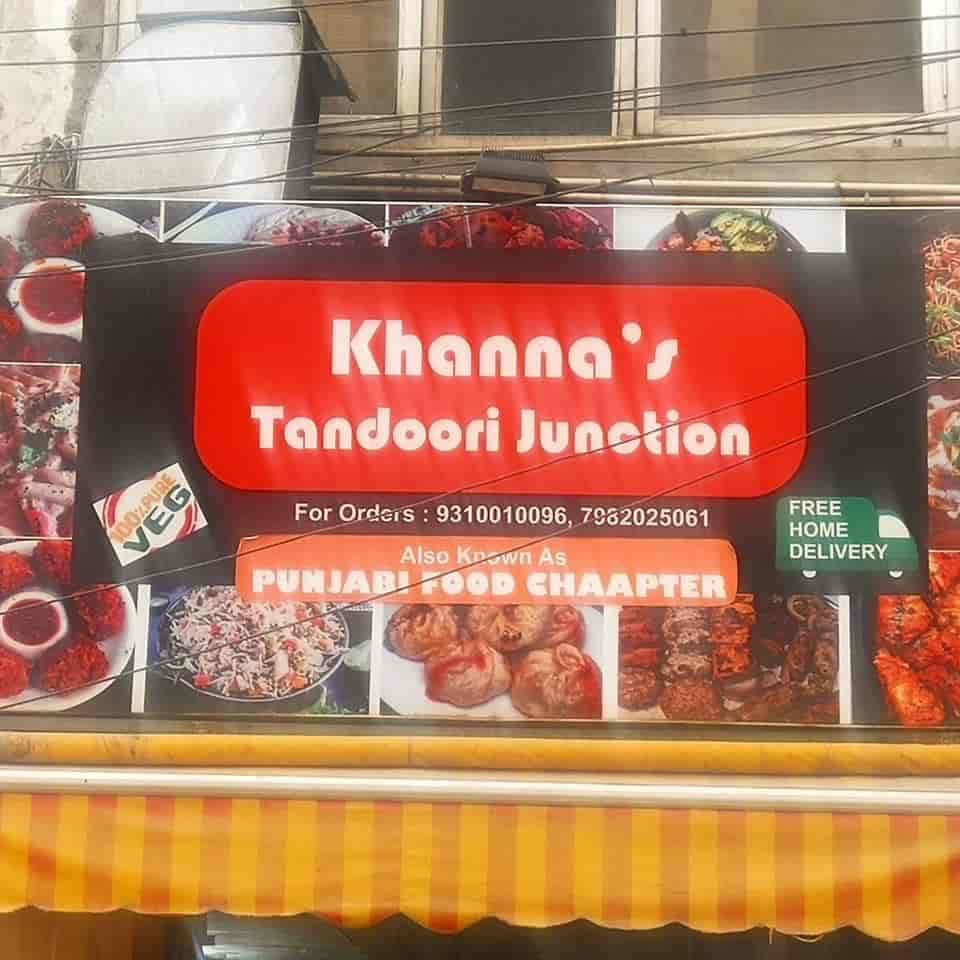 Top 100 Indian Restaurants in Seelampur - Best Restaurants serving ...