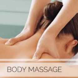 Service massage secret 5 Must