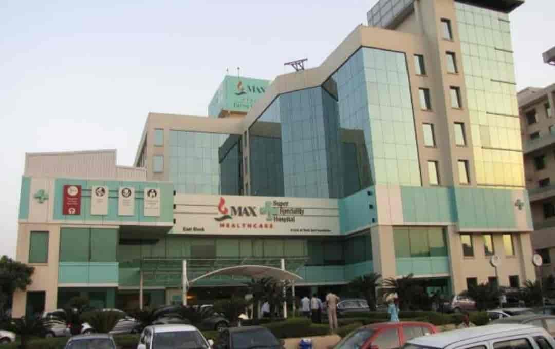 Best Cataract Surgery Amp Eye Care Hospital In Delhi