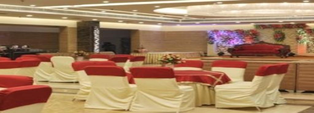 Valentine banquet moti nagar delhi valentines gift ideas invitation k banquet kirti nagar banquet halls in delhi justdial stopboris Gallery