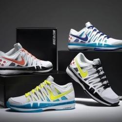 Nike Factory Store, Mahipalpur - Shoe