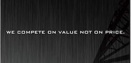 Top 100 Honeywell Cctv Dealers in Delhi - Best Honeywell