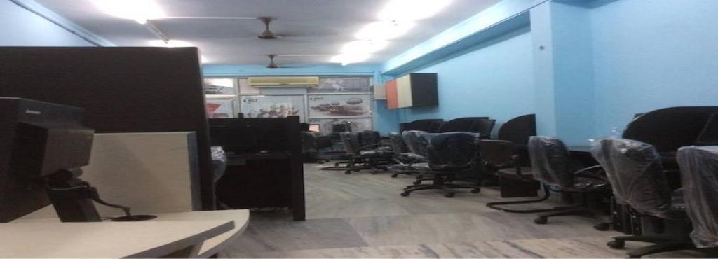 Kingswood Design Technology Dwarka Delhi