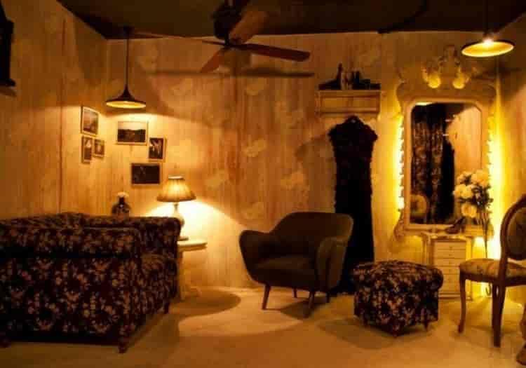 Dozakh (Closed Down), Hauz Khas Village Hauz Khas   Nitin Kartikey In Delhi    Justdial Part 81