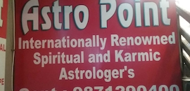 Top 100 Astrologers in East Of Kailash - Famous Astrologers