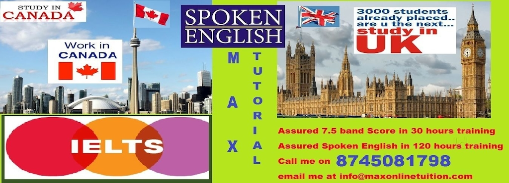 Max Online Tuition Mayur Vihar Phase Language Classes For - Which language is spoken by maximum in world