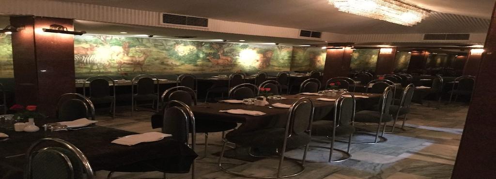 Invitation restaurant ashok vihar 2 delhi home delivery invitation restaurant stopboris Image collections