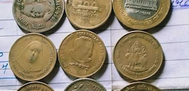Top 30 Old Coin Buyers in Delhi - Best Old Currency Buyers