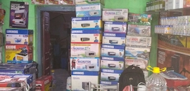 Top 50 Exide Battery Dealers in Deoria - Best Battery Shops