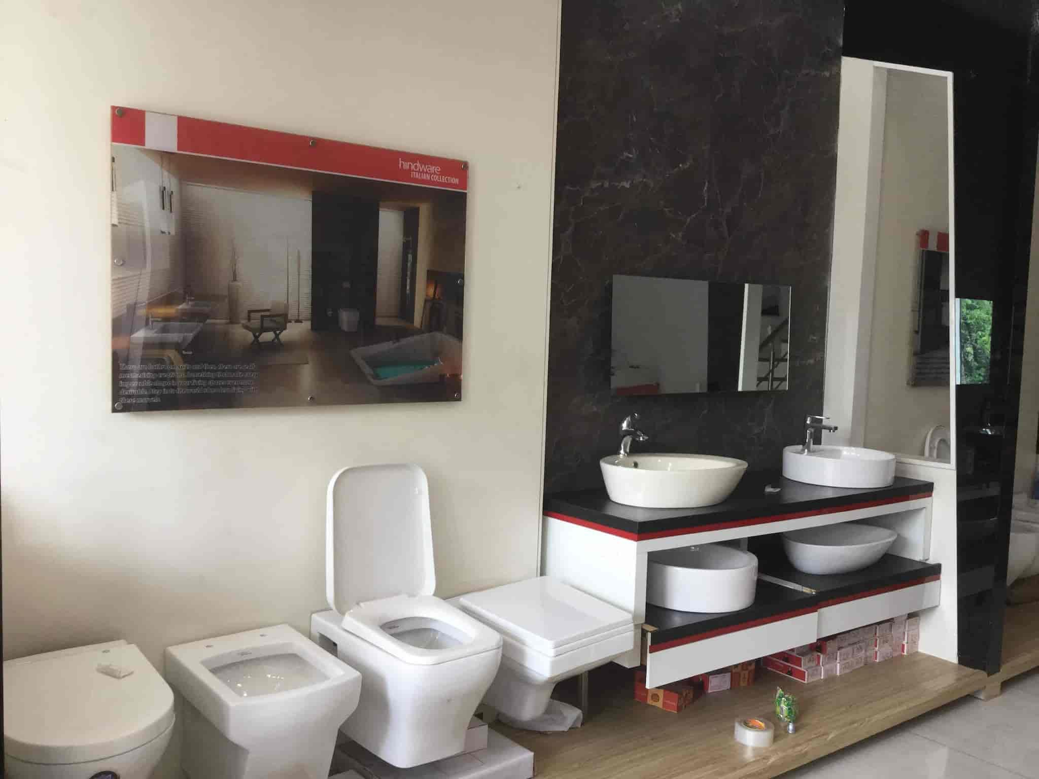 Bathroom Tile Dealers In Dharamshala