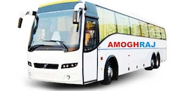 Top Bus On Hire in Dharwad - Best Bus Rental Services - Justdial