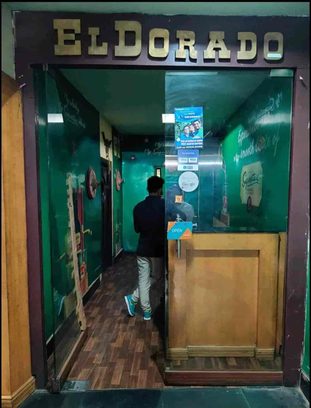 Top Lounges In Dibrugarh Best Lounge Bars Justdial
