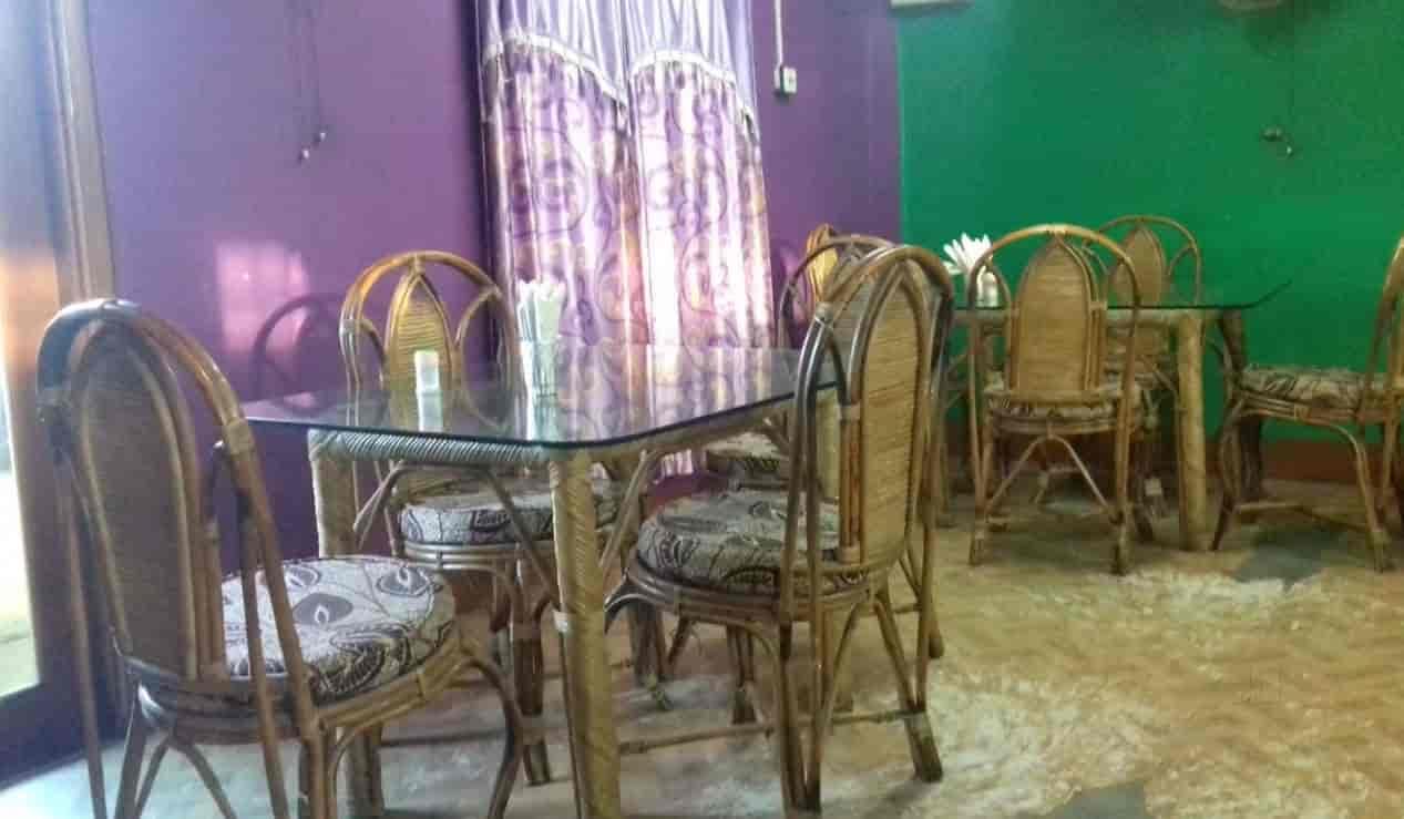 Best Restaurants In Banipur Dibrugarh Top Veg Non Veg Restaurants Order Food Online Justdial