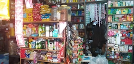 Top 100 Grocery Stores in Dindigul - Best Grocery Shops
