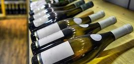 Top Wine Retailers in Durg - Best Wine Shops - Justdial