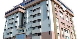 Top 50 Hospitals in Durgapur - Best 24 Hours Hospitals