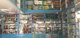 Top Medical Product Distributors in Eluru - Justdial