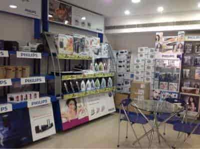 Philips Arena Kochi Mg Road Mobile Phone Dealers in Ernakulam