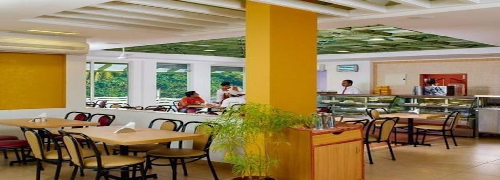 Cafe Royale 42 3 Votes Ernakulam College