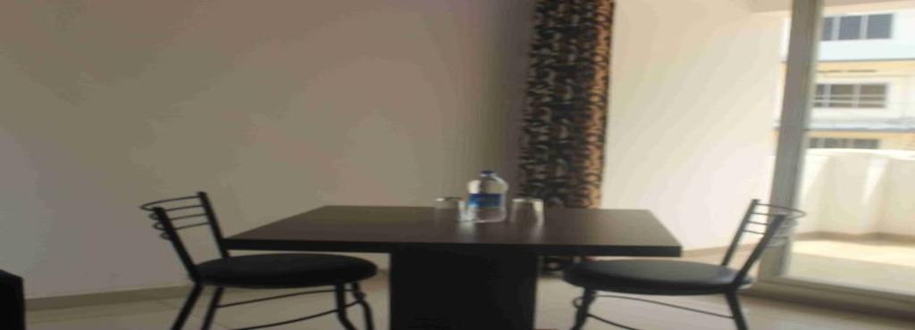 VR Inn Service Apartments in Kacherippady, Ernakulam, VR Inn ...
