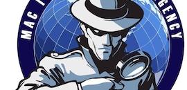 Top 30 Detective Agencies in Ernakulam - Best Private