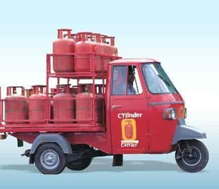 Piaggio Vehicles Pvt Ltd Edapally Piaggio Vehicles Private