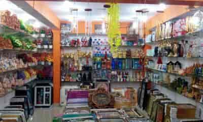 Top Decorative Item Dealers In Kochi Best Decorative Product Dealers Cochin Justdial