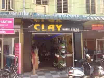 Top 10 Clay Pot Dealers In Infopark Kochi Ernakulam Justdial