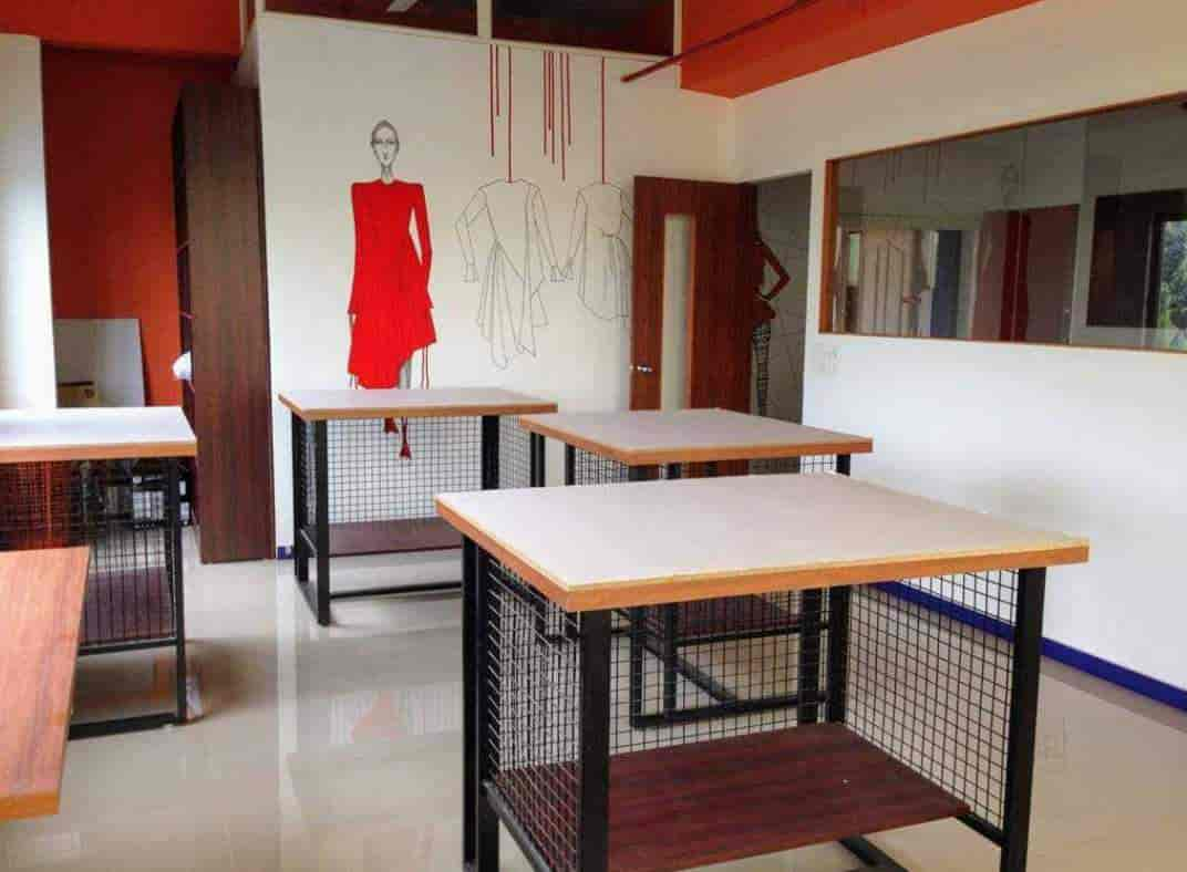 Top 100 Fashion Designing Institutes In Ernakulam Best Fashion Designing Colleges Justdial