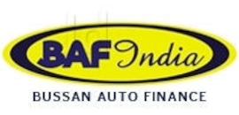 Office of fair trading and payday loans photo 6