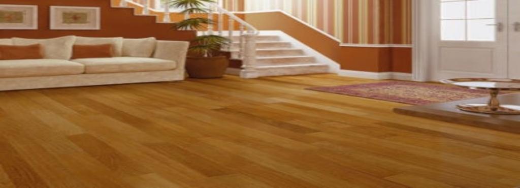 Grand Wooden Floorings Inovar Floor